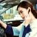 KUAW Bluetoothヘッドホン耳掛式ミニビジネス知能Bluetooth 4.1ステレオ音楽イヤホンファーウェイ/oppo/Mi/アップル携帯電話通用D 15黒