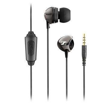 ゼルハーイザーCX 275 S携帯電話の通信イヤホーンはAndroid、アクセルバックを適用します。