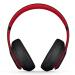 beats Studio 3 Wireless録音師無線3代ヘッドはBluetooth無線ノイズ・キーゼルイヤホンNBAの連名限定です。