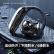 アイミニUFOBluetoothイヤホンワイヤレススポーツ耳元運転超長待機ハイビジョン通話アップルファーウェイMiOPO汎用報号版