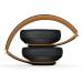 beats Studio 3.0 Wireless録音師3代ヘッドセット無線Bluetooth nonesキャスタースポーツHIFIヘッドフォン真夜中黒