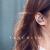 TANCHJIM天使ジミーOxygen酸素カーボンナノチューブ振動子ヘッドフォンHFi発熱入耳式音楽高解析均衡ステンレス耳栓雅鋼シルバー