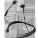 Bose QuietControl 30博士QC 30ワイヤレスBluetoothヘッドフォン音楽運動無線ノイズキー耳栓入耳式