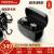 Edifier W 3漫威版真無線Bluetoothイヤホン両耳入耳式ミニスポーツランニング防水ファーウェイMiアップル携帯通用毒液版