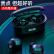 ソエイ(soaiy)SR 1真無線Bluetoothイヤホンスポーツビジネスゲーム長期航続ミニコンタクトアップルMiファーウェイ携帯ブラック